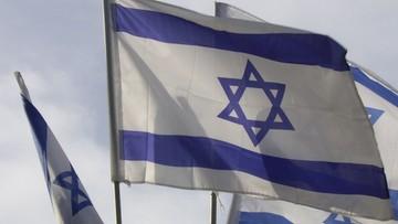 12-07-2016 08:06 Organizacje pozarządowe muszą informować o swoim finansowaniu. Izrael przyjął kontrowersyjną ustawę
