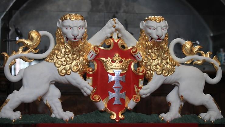 Lwy wkraczają na parkiety PlusLigi!