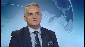 Wldemar Pawlak o koalicji z PiS