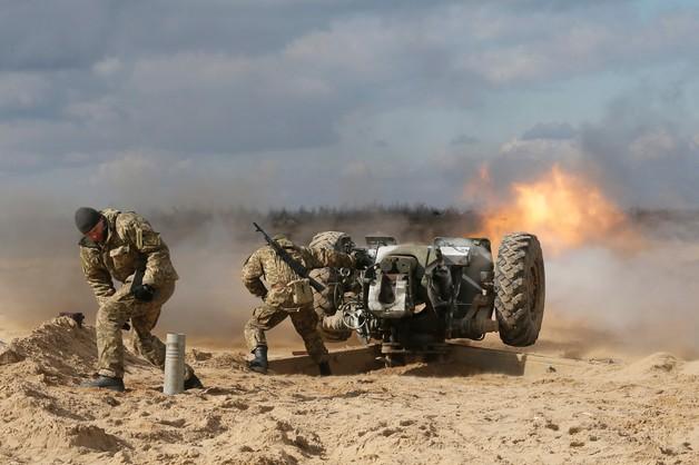 200 mld dolarów - tyle wyda Rosja na wojnę z Ukrainą