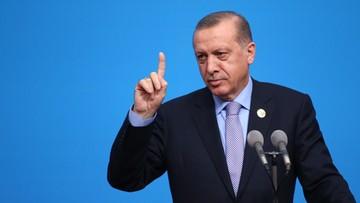 07-09-2016 11:22 Turcja chce razem z USA zaatakować stolicę Państwa Islamskiego