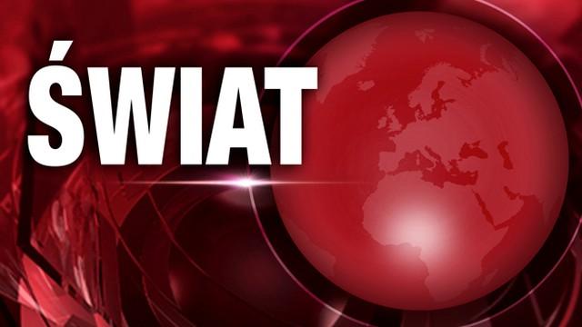 Włochy: Cztery osoby nie żyją, pięć rannych po strzelaninie w Neapolu