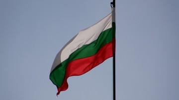 29-10-2016 20:17 Mieszkańcy bułgarskiej wsi nie chcą u siebie migrantów. Zorganizowali protest