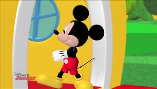 Urodziny ikony popkultury. Myszka Miki kończy 89 lat