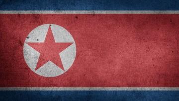 03-10-2016 15:54 Czerwony Krzyż apeluje o pilną pomoc dla Korei Płn