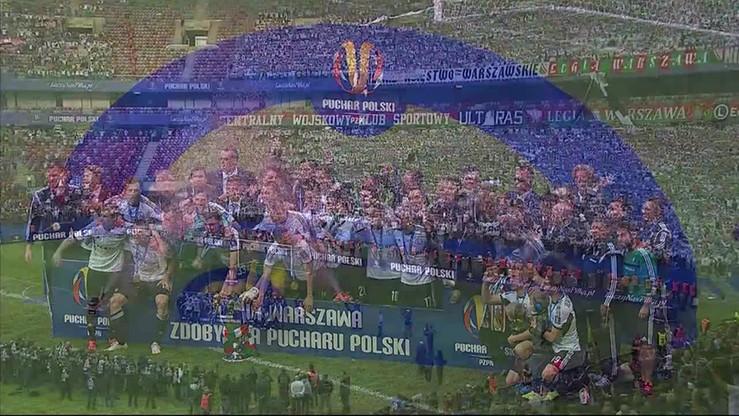 2015-05-02 Sen o Warszawie odśpiewany na Stadionie Narodowym!
