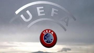 Boniek oficjalnie kandydatem do Komitetu Wykonawczego UEFA