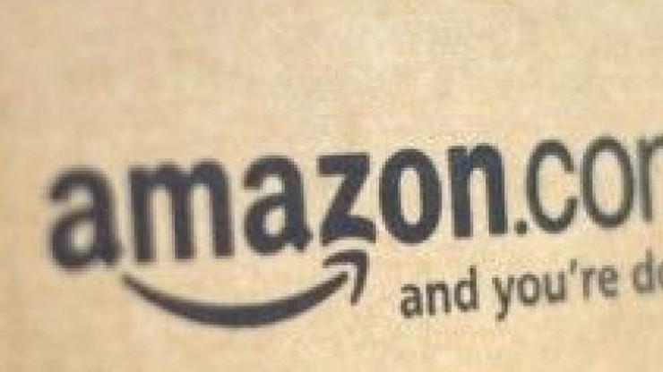 Amazon zapowiada kolejne inwestycje w Polsce