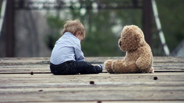RPD pyta MSZ o ochronę praw polskich dzieci za granicą