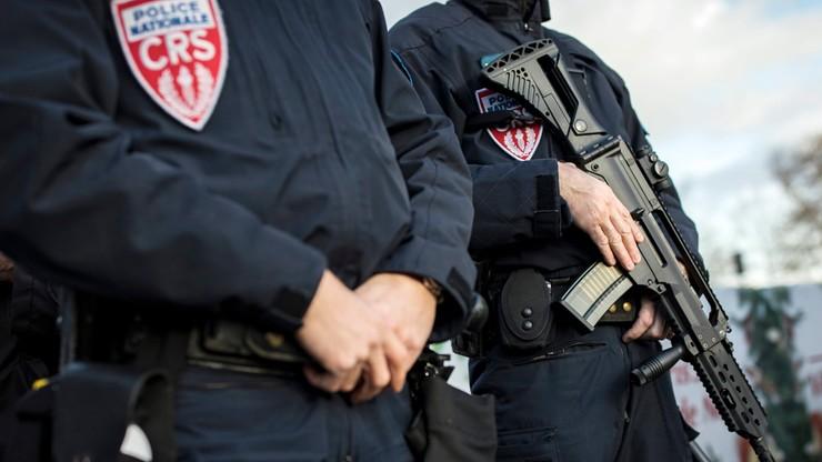 Złoty pył dla zuchwałych. Policja szuka złodzieja 70 kg tajemniczego kruszcu