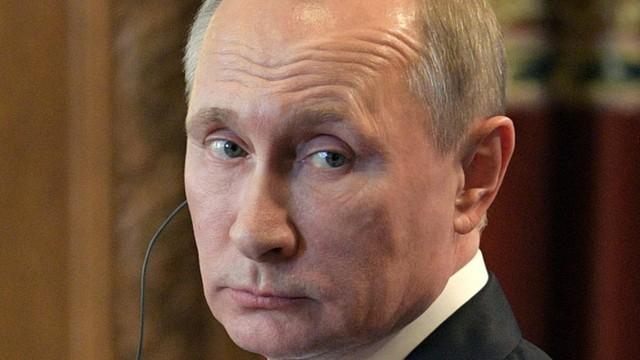 Wiedomosti: coraz większe ograniczenia w rosyjskim internecie