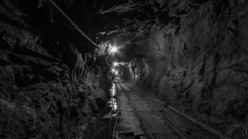 13-11-2016 18:41 Śmiertelny wypadek w kopalni Brzeszcze. Nie żyje 34-letni górnik