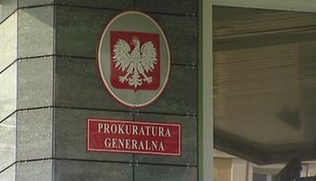 Prokurator generalny miażdży nowelizację ustawy o TK autorstwa PiS