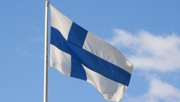 Finlandia najbezpieczniejszym krajem świata. Polska zaraz za Bahrajnem