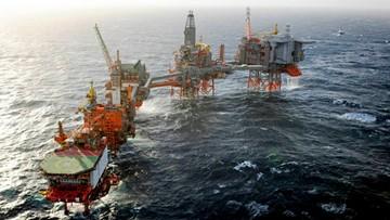 13-01-2016 11:22 Rosyjski minister: niskie ceny ropy mogą utrzymać się przez dekady