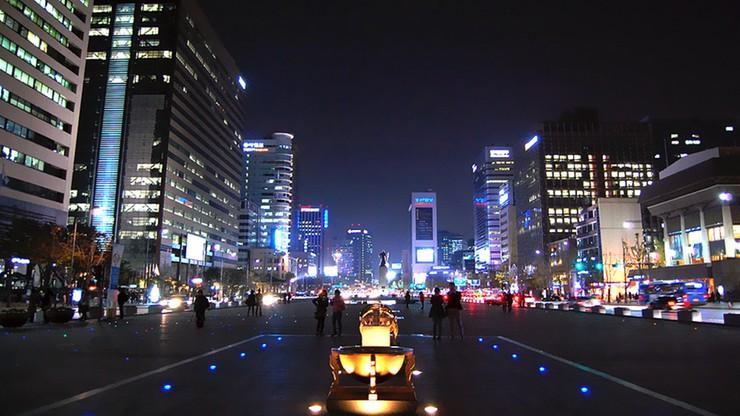 Korea Płd. pod ostrzałem hakerów z Północy. Włamali się do 140 tys. komputerów