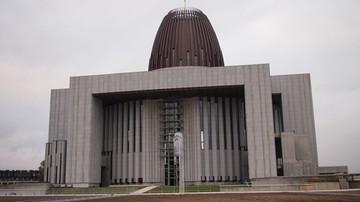 04-03-2016 14:22 Świątynia Opatrzności Bożej dostanie 4 miliony z ministerstwa kultury