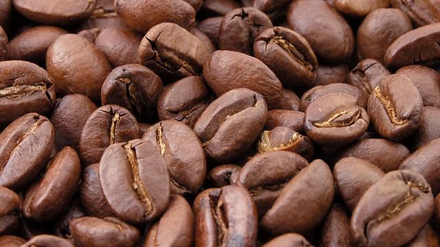 Filiżanka kawy coraz droższa. Winne zmiany klimatyczne