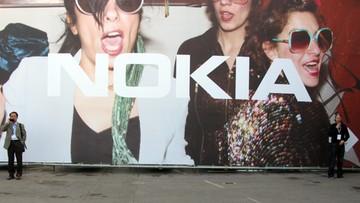 18-05-2016 20:40 Nokia powraca na rynek tabletów i smartfonów