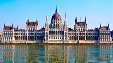 24-03-2016 14:12 Węgry planują pakiet posunięć antyterrorystycznych