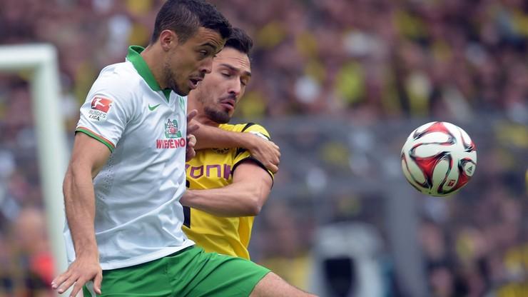 Piłkarze Werderu dostali w prezencie... wakacje na Majorce