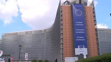 Komisja Europejska skierowała pozew przeciw Polsce ws. nieprzyjęcia uchodźców
