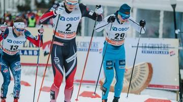 2017-11-23 PŚ w biegach: FIS dopuszcza do startu sześcioro Rosjan wykluczonych z igrzysk