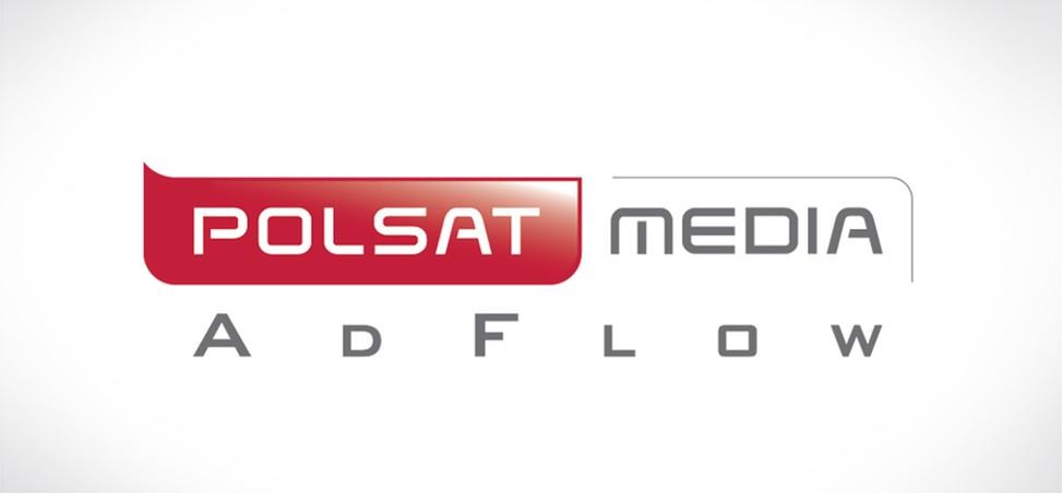 Nowe funkcjonalności platformy Polsat Media AdFlow