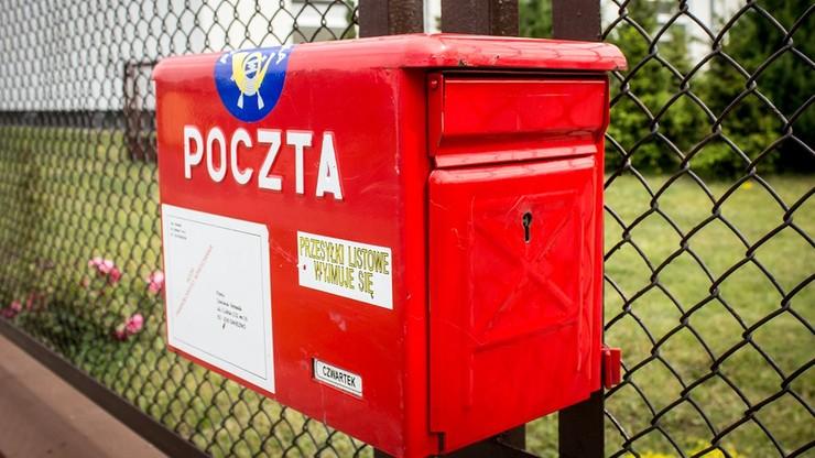 Poczta Polska rozpoczyna współpracę z Chinami