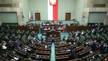 19-05-2016 14:10 Wąsik: chcemy, by Polska była mocnym elementem systemu antyterrorystycznego