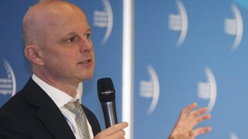 19-05-2016 14:50 Szałamacha: rekomendacje gospodarcze KE traktujemy otwarcie