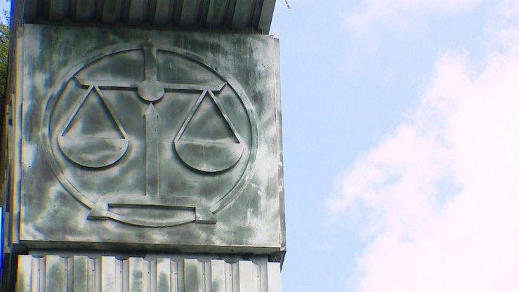 Senacka komisja za ustawami o KRS i SN bez poprawek