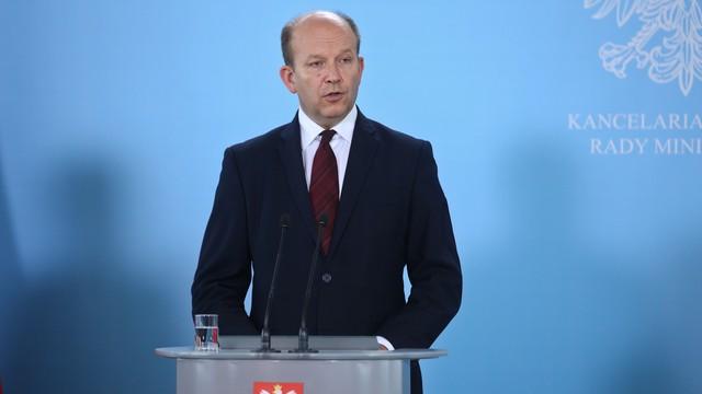 Premier Szydło wkurzona na ministra zdrowia. Pomysł pobierania opłat za leczenie pogrąży Radziwiłła?