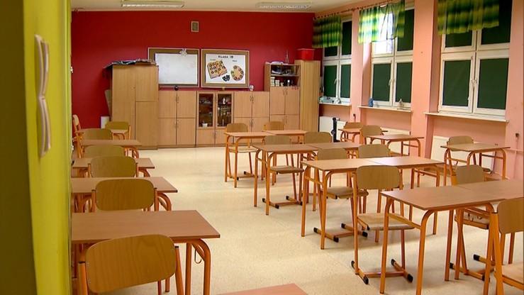 Żarki ustaliły sieć szkół wbrew opinii kuratorium. Sprawa trafiła do sądu