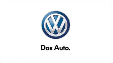 """23-12-2015 19:11 Volkswagen już nie będzie """"Das Auto"""""""