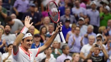 2015-09-10 Szwajcarski półfinał US Open