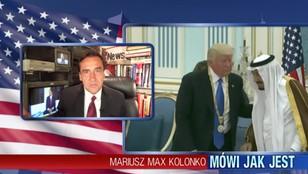 Mariusz Max Kolonko - Islam to jest stan umysłu