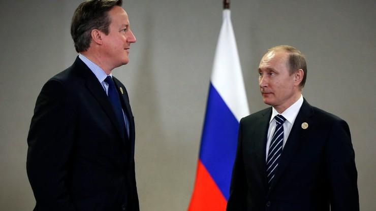 Reuters: sankcje nałożone na Rosję zostaną przedłużone
