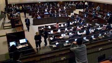 09-02-2016 05:35 Izrael wzywa Ban Ki Muna do wycofania słów o bliskowschodnim konflikcie