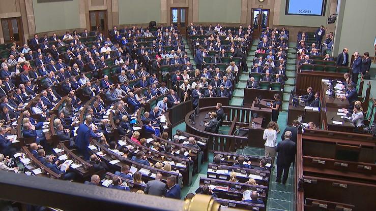 Polacy chcą iść do urn. CBOS: 68 proc. deklaruje udział w wyborach