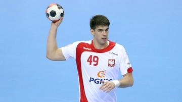 2016-12-14 Chrapkowski będzie grał w SC Magdeburg