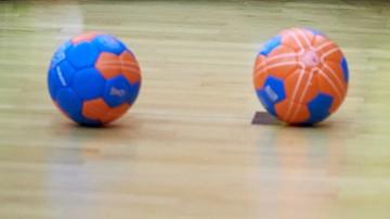 2017-08-08 Brazylijka Dos Santos w Koronie Handball
