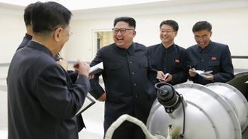 """""""Wszystko tylko nie wojna"""". Francuscy komentatorzy o kryzysie koreańskim"""