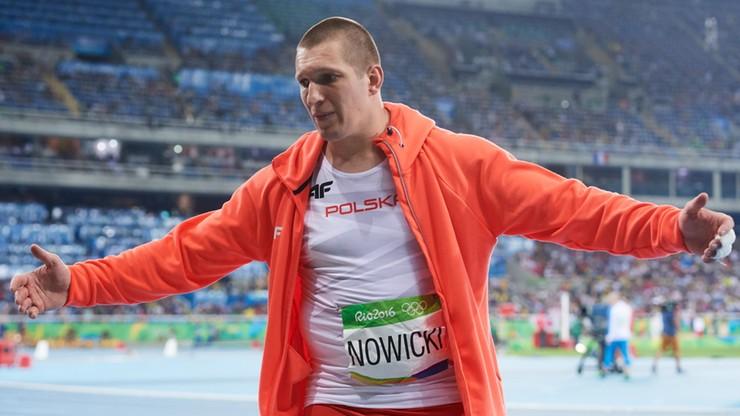 Rio 2016: Dziesiąty medal Polaków!