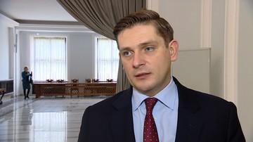28-02-2017 21:15 Wiceszef MON: trzeba się liczyć, że wojska rosyjskie nie będą chciały opuścić Białorusi