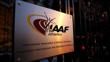 2015-11-14 Rosyjski Komitet Olimpijski zapowiada szybkie reformy w lekkiej atletyce