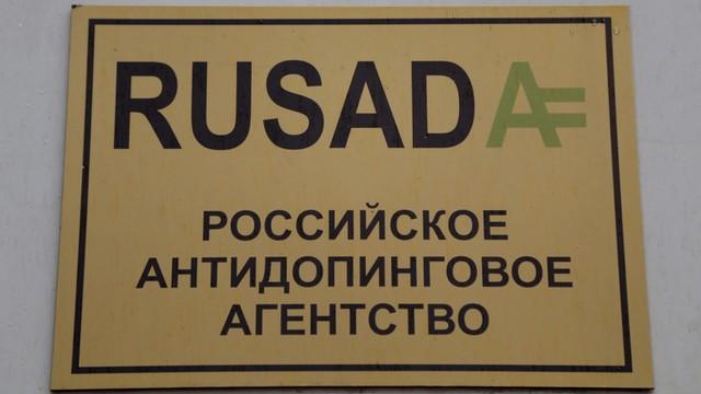 Dyrektor laboratorium antydopingowego w Moskwie podał się do dymisji