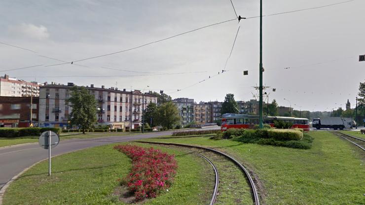 97 proc. mieszkańców Sosnowca za upamiętnieniem Gierka w przestrzeni miejskiej