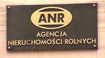 29-02-2016 18:37 Odwołani prezesi stadnin: zarzuty ANR są bezzasadne