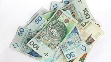 22-03-2017 16:21 Wiceminister rozwoju: polska gospodarka w latach 2004-2015 urosła o prawie 59 proc.